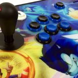 PANEL-MANDO-JOYSTICK-BATCH-ARCADE-MADRID-SONIC-5