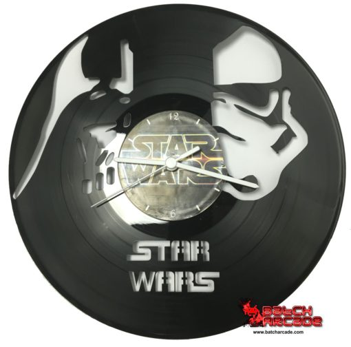 Reloj-Pared-Star-Wars-01-Batch-Arcade-01