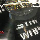 Reloj-Pared-Star-Wars-01-Batch-Arcade-02