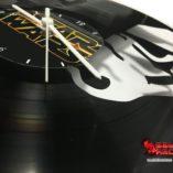 Reloj-Pared-Star-Wars-01-Batch-Arcade-04