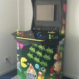 Batch-Arcade-4-Jugadores-King-02