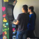 Batch-Arcade-4-Jugadores-King-04