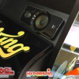 Batch-Arcade-4-Jugadores-King-05