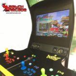 Batch-Arcade-4-Jugadores-King-07
