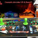 Consola-Arcade-22-TV-Batch-Arcade-Madrid-00