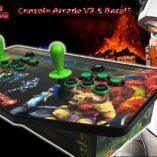 Consola-Arcade-22-TV-Batch-Arcade-Madrid-01