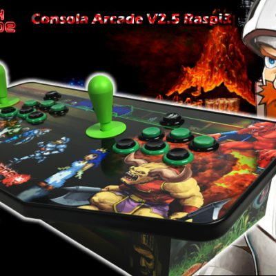 Consola-Arcade-22-TV-Batch-Arcade-Madrid-01