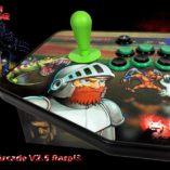 Consola-Arcade-22-TV-Batch-Arcade-Madrid-04