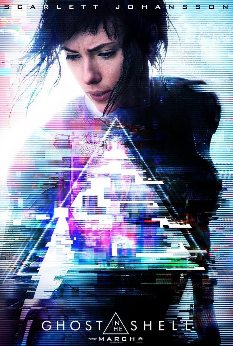 ghost_in_the_shell-poster-large
