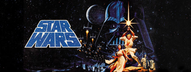 Lucasfilm ha restaurado en 4K 'Star Wars Episodio IV: A New Hope'